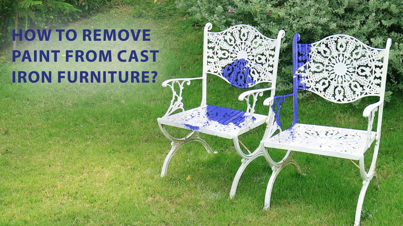 remove paint using wd40