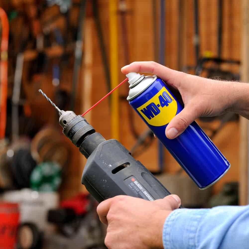 Drill2_029-1-4.jpg