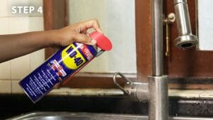 How Cleaning Your Kitchen Regularly Helps Maintain It