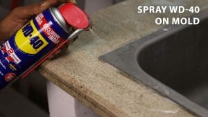 How To Remove Limescale, Mold and Other Stains?