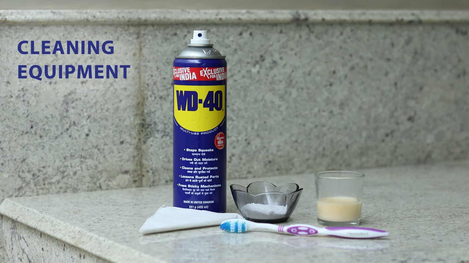 Best Way to Clean Tiles and Remove Grime and Dirt
