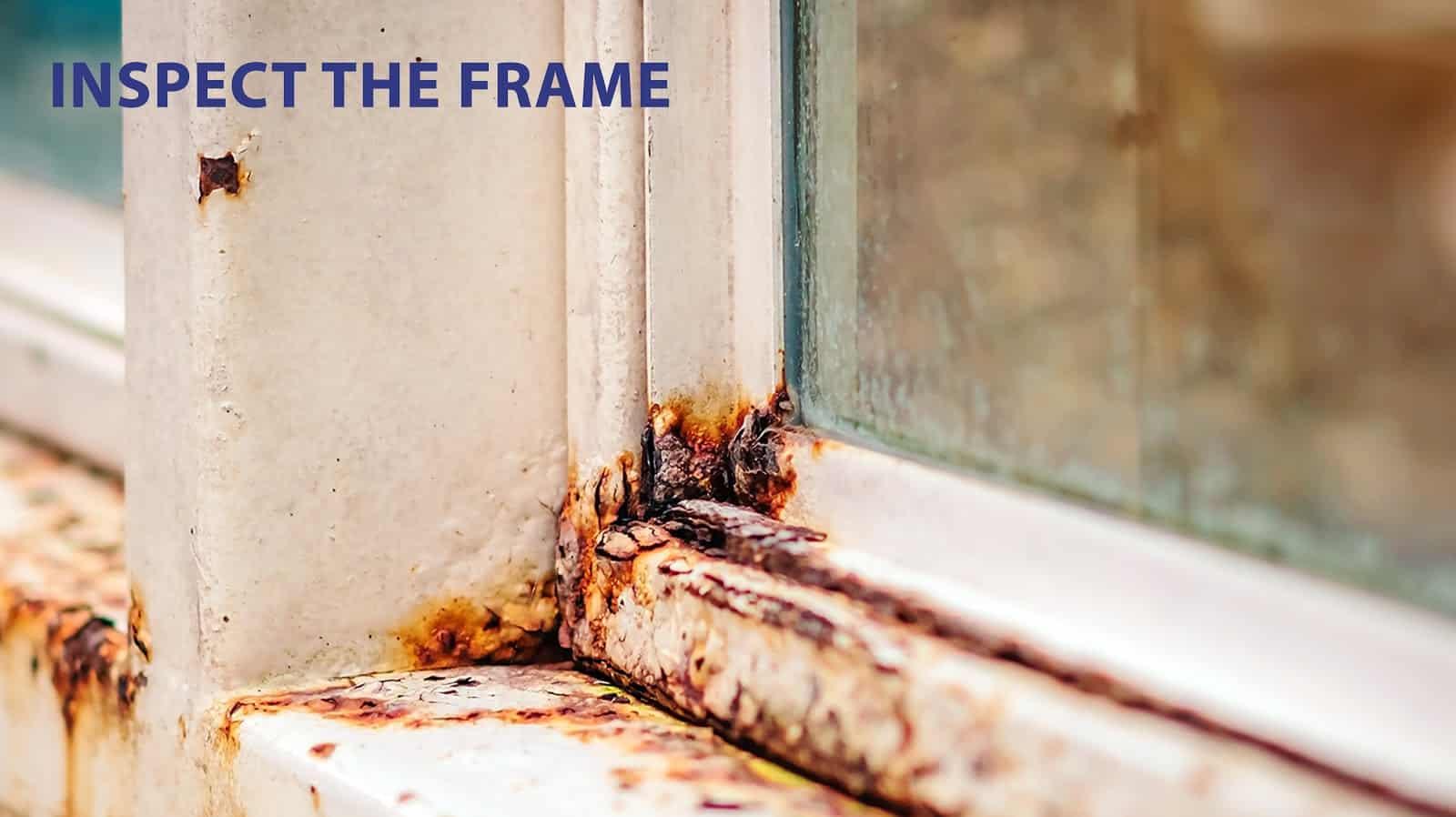 Blocked sliding door/window?Here's what you need to do.