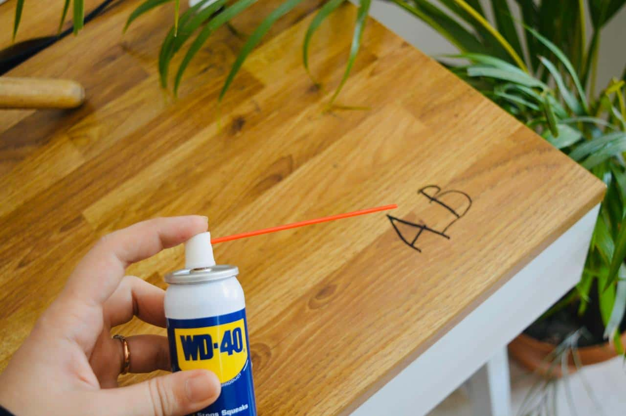 Household tips: 10 tools for every household