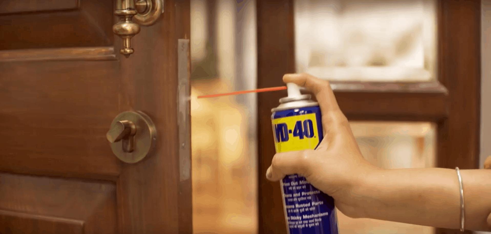Jammed Slide Locks & How To Fix Them